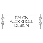 ООО «Salon Alex Kholl Design»