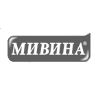 Mivina LLC «Technocom»